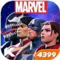 漫威超级争霸战32.2.0版本