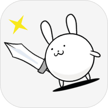 战斗吧兔子最新版