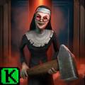 邪恶修女迷宫无尽逃亡