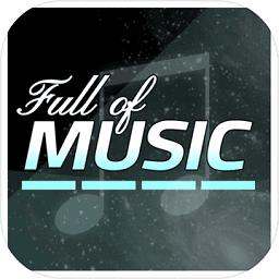 full of music汉化版