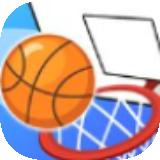 篮球明星模拟器