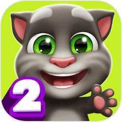 我的汤姆猫2破解版9.9亿 v2.6.1.2