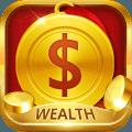 金币大富翁官方版