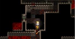 地牢像素类游戏合集