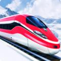 地铁动车2019