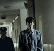 吴签的监狱生活