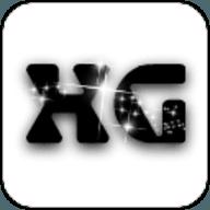 迷你世界xg新版本下载2021