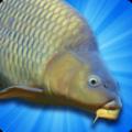 鲤鱼钓鱼模拟器2021