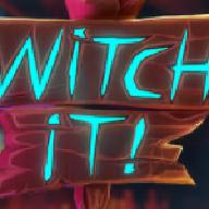 女巫来了修改器