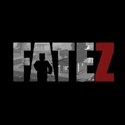 FateZ僵尸生存破解版
