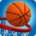 篮球之星无限钞票版
