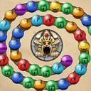 超级弹珠之王