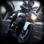 极限摩托车中文版