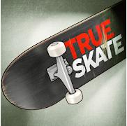 真实滑板最新版