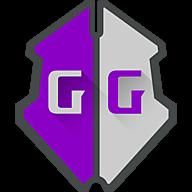 gg修改器2021最新版
