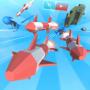 导弹大师3D