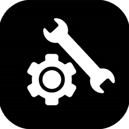 gfx工具箱官方版最新版2021
