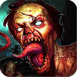 僵尸战争3游戏