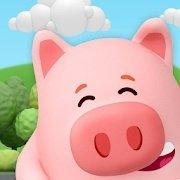 小猪农场2无敌破解版