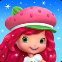 草莓公主跑酷