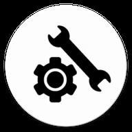 GFX画质工具箱