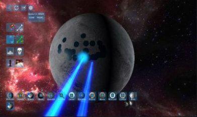 行星毁灭者2