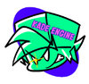 周五夜放克KadeEngine模组