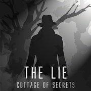 谎言秘密小屋