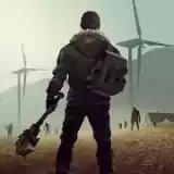 地球末日生存游戏破解版