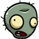 植物大战僵尸同人游戏bt版