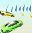 冲刺竞速赛车最新版