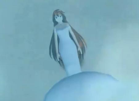 樱花校园模拟器美人鱼版