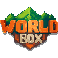 世界盒子0.10.1破解版