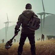 地球末日生存内购破解版最新版2021