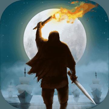 篝火2破解版无限资源