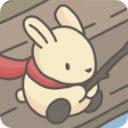 月兔冒险最新版