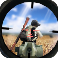 超级狙击高手