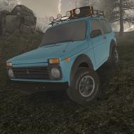 森林驾车破解版