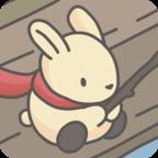 月兔冒险无限胡萝卜版