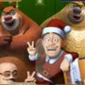 熊熊荣耀正式版
