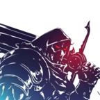 死亡阴影暗影骑士