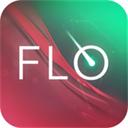 Flo游戏
