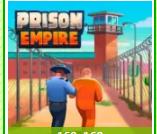 监狱帝国大亨破解版