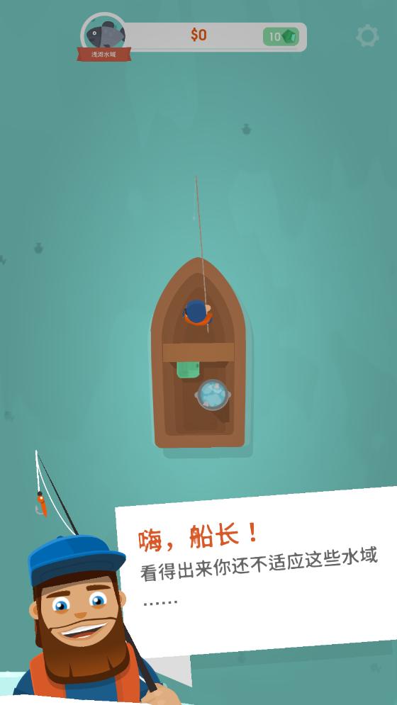 红警中文网
