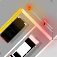 路口控制模拟器破解版