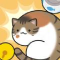 猫咪合成大师福利版