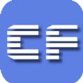 CF活动助手一键领取最新版安卓版