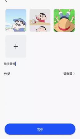 芒图app最新版下载-芒图软件安卓版免费版下载