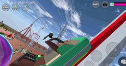 樱花校园模拟器更新水上乐园版本合集