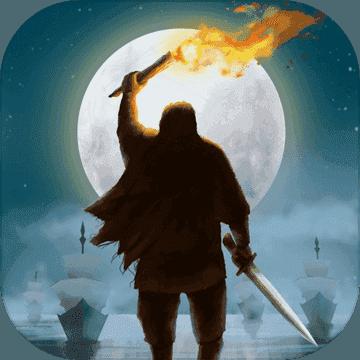 篝火2未知海岸游戏下载